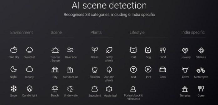 Xiaomi Rilis Fitur AI Scene Detection dan Portrait Mode untuk Redmi 7A 2