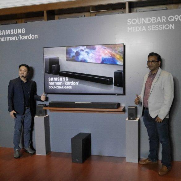 Denon Home: Speaker Pintar dengan Dukungan Fitur Multiroom dan Asisten Virtual 30