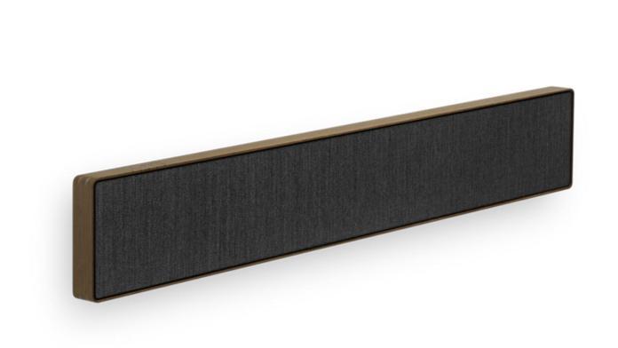 Bang & Olufsen Beosound Stage: Soundbar Pertama B&O dengan Dolby Atmos dan Chromecast 12