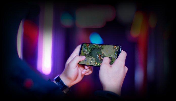 [Hands-On] Kesan Pertama Menggenggam Ponsel Gaming Black Shark 2 Pro 2