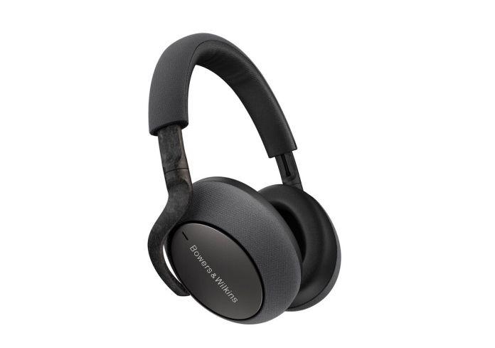 Bowers & Wilkins PX7 dan PX5: Duo Headphone Nirkabel dengan Teknologi Qualcomm aptX Adaptive dan Penangkal Bising Aktif 2