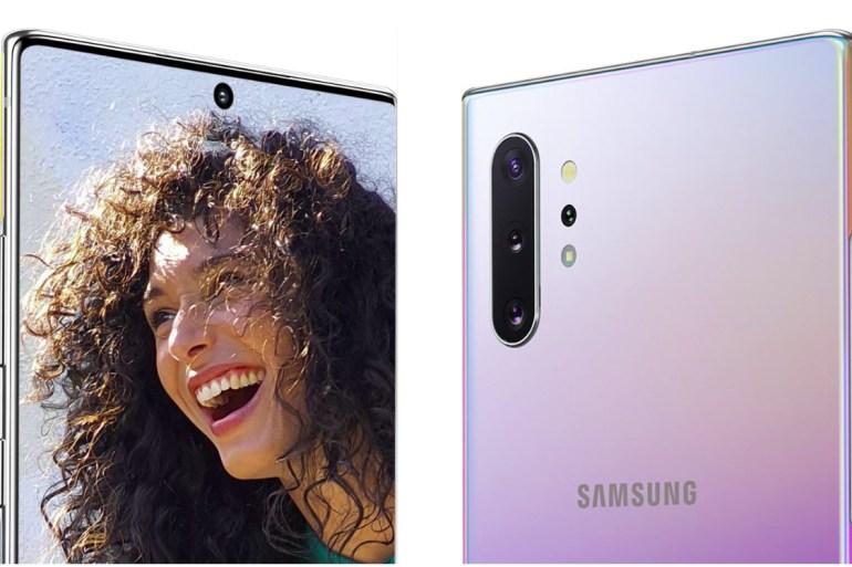 IM3 Ooredoo Luncurkan Hape Online, 4G Feature Phone Seharga 400 Ribuan Rupiah 24