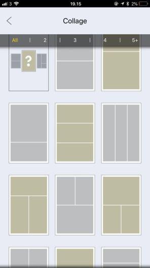 canon mini print app-2