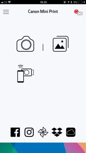 canon mini print app-4