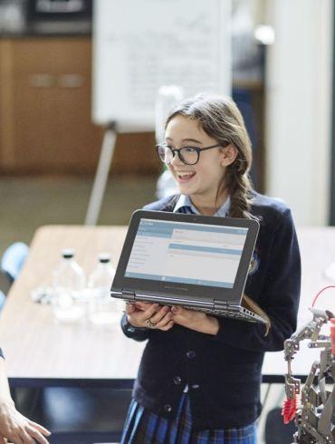 RedmiBook 13: Laptop Ramping dengan Prosesor Intel Generasi Ke-10 dan Daya Tahan Baterai 11 Jam 20