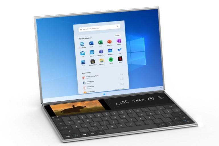 RedmiBook 13: Laptop Ramping dengan Prosesor Intel Generasi Ke-10 dan Daya Tahan Baterai 11 Jam 28