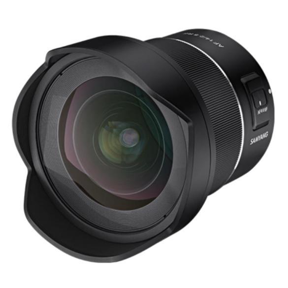 Fujinon XC 35mm F2: Lensa 35mm Fujifilm yang Paling Murah 28