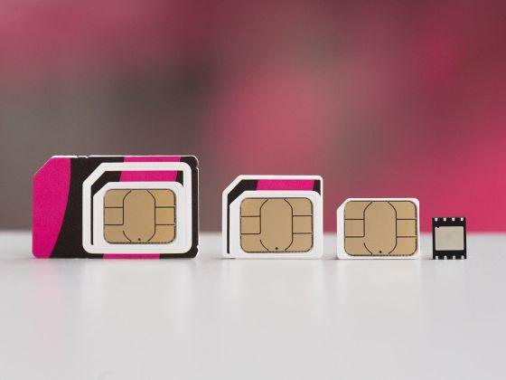 Mengenal Teknologi eSIM pada iPhone 11, iPhone 11 Pro, dan iPhone 11 Pro Max