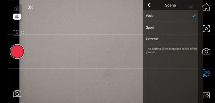 Review Funsnap Capture 2: Gimbal Smartphone Ekonomis, Kemampuan Stabilisasi Optimal 8