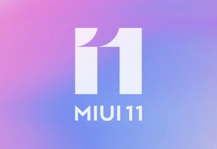 Xiaomi Benamkan Fitur Pendeteksi Gempa di MIUI 11