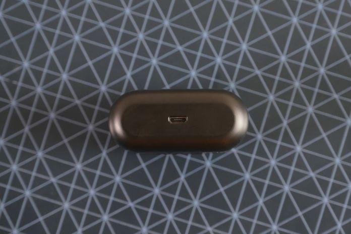 Review Plantronics Backbeat Pro 5100: Earbuds Nirkabel dengan Kemampuan Isolasi Suara Jempolan 20 harga, Plantronics, plantronics backbeat pro 5100, spesifikasi