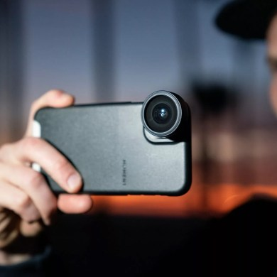 [Hands-On] Kesan Pertama Mencoba Kemampuan Kamera Honor 8X 14