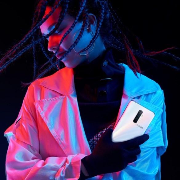 Review Redmi Note 8 Pro: Smartphone Paling Dinanti di Kelas Harga 3 Jutaan Rupiah 18