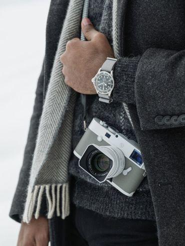 Inilah Perbedaan Antara Fujifilm X-T200 dan X-T100 28 Kamera Mirrorless