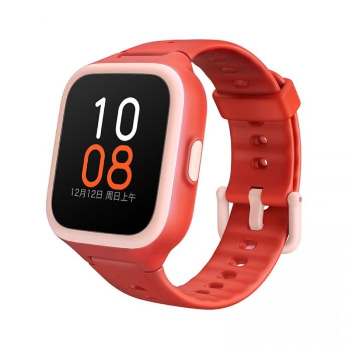 Xiaomi Umumkan Mi Rabbit Watch 2S, Smartwatch Terjangkau untuk Anak-anak