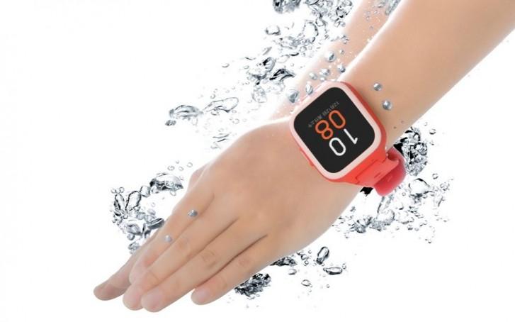 Mi Rabbit Watch 2S
