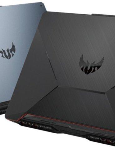 [Top Gadget] Best of 2019: Inilah 5 Laptop Acer Terbaik Keluaran 2019 25