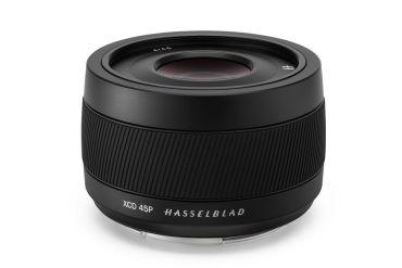 Hasselblad XCD 4/45P: Lensa Medium Format Digital dengan Autofocus Paling Ringan di Dunia 23
