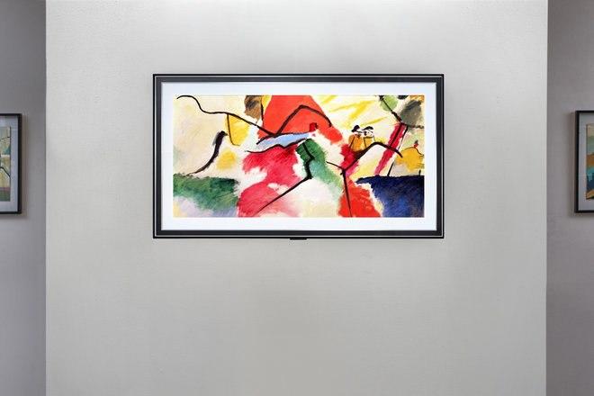 LG OLED TV 2020 3