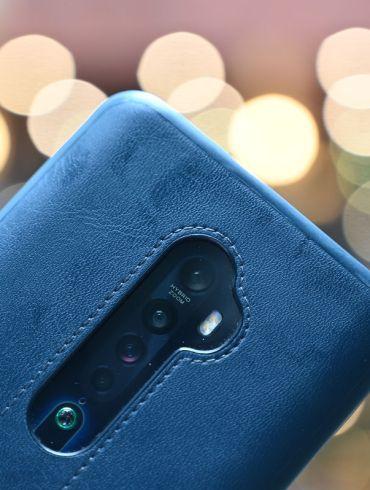 Review realme 5i: Standar Baru untuk Smartphone 1 Jutaan Rupiah 26