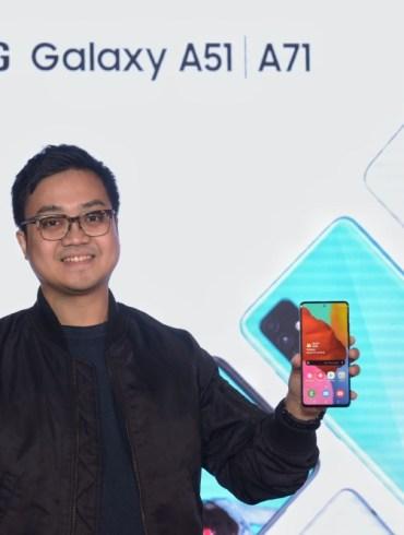 realme Buds Air dan realme 5i Resmi Meluncur di Indonesia 26