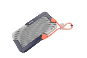 [CES 2020] SanDisk Umumkan Purwarupa SSD Portable 8TB & Flash disk 1TB USB-C 26