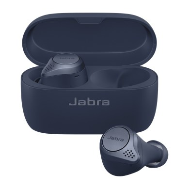 jabra elite active 75t 3