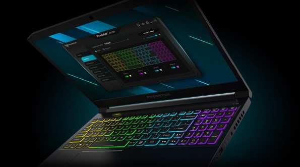 Acer Predator-Triton-300-PT315-51_keyboard