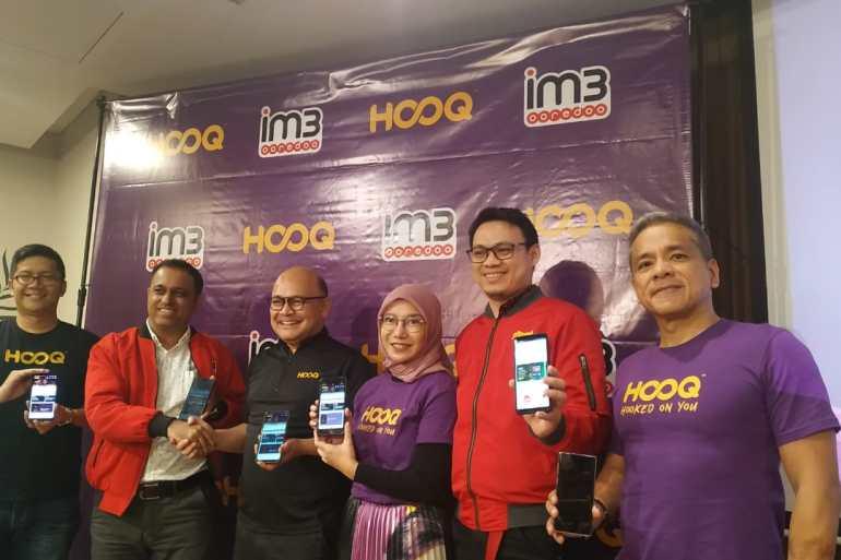 Indosat Ooredoo Luncurkan CloudVoice untuk Pelanggan Korporat 20 Indosat