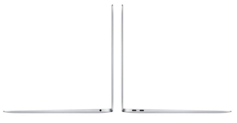 Apple MacBook Air 2020 3