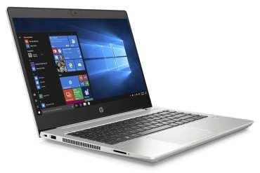 HP ProBook 400 G7 1