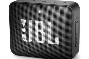 Inilah 5 Bluetooth Speaker Portable Terbaik di Bawah 1 Juta Rupiah 13 Anker, audio, bluetooth speaker, JBL Go, sony, xiaomi