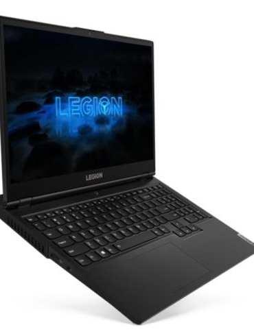 Acer Nitro 5 2020: Tersedia dengan Panel Layar 144Hz dan Intel Core 10th Gen H-Series 24 Laptop Gaming