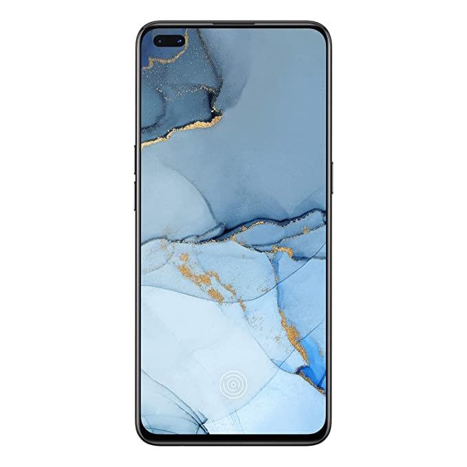 [Gadget Guide] Panduan Memilih Smartphone OPPO Terbaik Untuk Menyambut Lebaran 2020 20 android, oppo, OPPO A52, oppo a92, OPPO Find X2 Pro, OPPO Reno3, smartphone