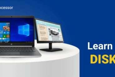 Promo HP Work From Home dan Learn From Home di Shopee Tawarkan Diskon Hingga 1 Juta Rupiah 14 harga laptop hp, harga printer HP, HP, promo HP, promo shopee, shopee