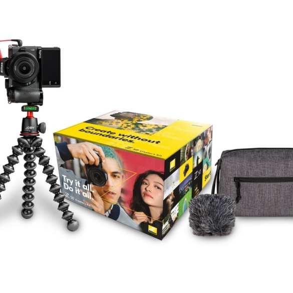 Samyang 85mm F/1.4 RF: Lensa Portrait Murah dengan Autofocus untuk Pengguna Canon EOS R 18 Foto & Video