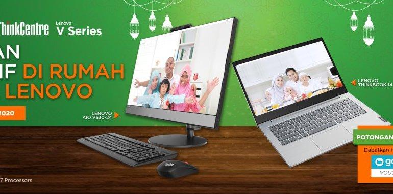 lenovo ramadhan promo 1
