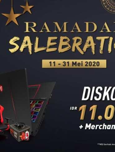 HP Omen 15 2020: Laptop Gaming HP Paling Ringkas, Tersedia dengan Prosesor Intel dan AMD 21 Laptop Gaming