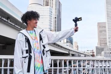 Sony ZV-1: Kamera Saku untuk Konten Kreator dan Vlogger 11 fitur sony zv-1, harga sony zv-1, sony, sony zv-1, spesifikasi sony zv-1
