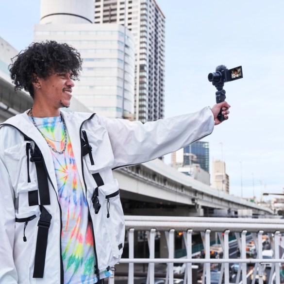 Samyang 85mm F/1.4 RF: Lensa Portrait Murah dengan Autofocus untuk Pengguna Canon EOS R 13 Foto & Video