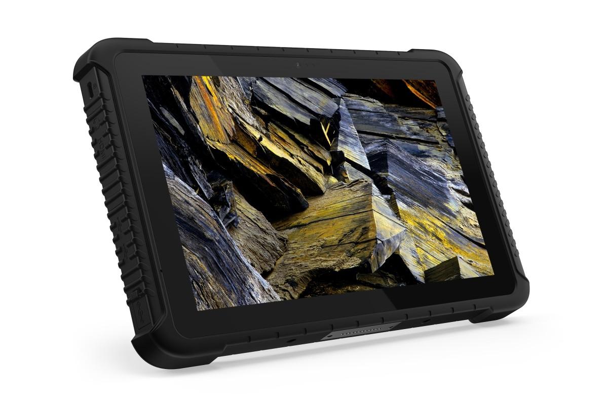 Acer Enduro T5 2