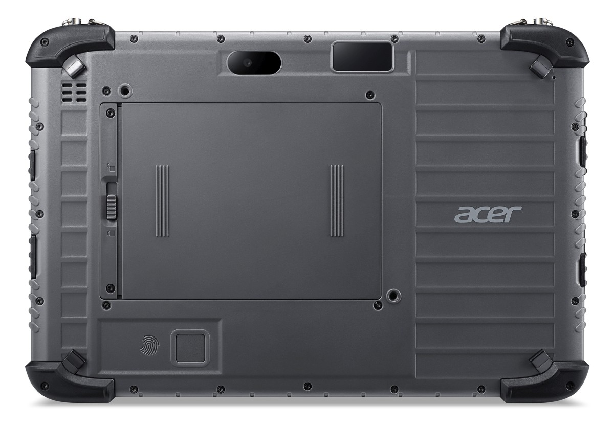 Acer Enduro T5 3