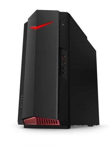 Acer Nitro 50 N50 610 Standard 03