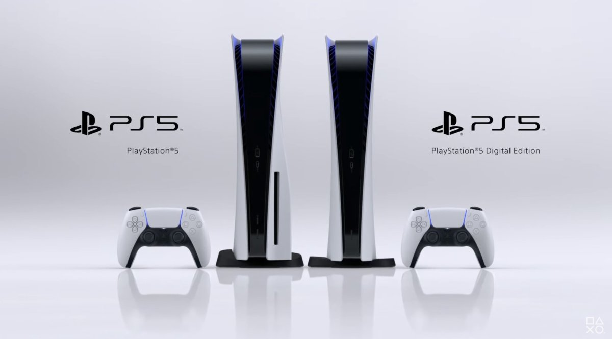 PlayStation 5 2