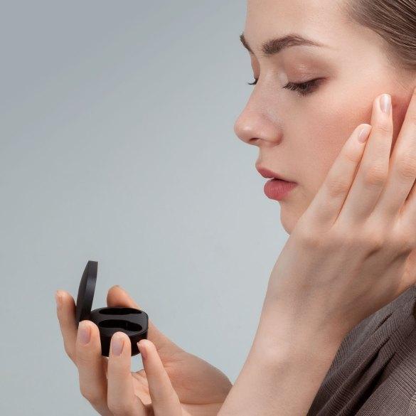 Mi True Wireless Earbuds Basic 1