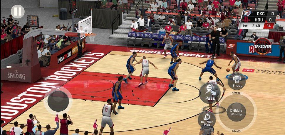 Redmi 9 NBA 2K20 1 e1595236190769