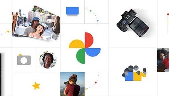 canon Google Photos 1