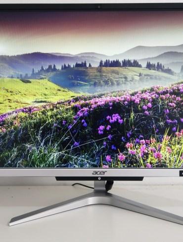 Acer Aspire C24 4