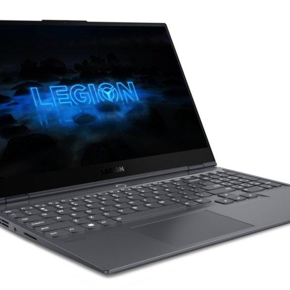 Lenovo Legion Slim 7i 3