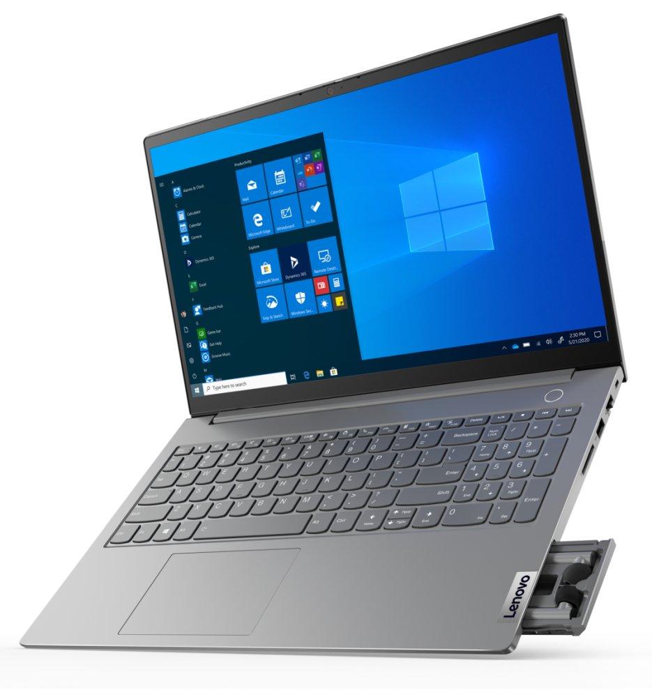 Lenovo ThinkBook 15 Gen 2